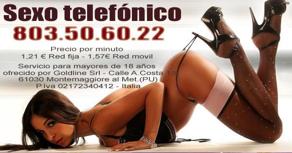 banner 803506022